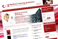 Medical Training Solutions